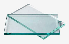 Annealed-glass-thumb