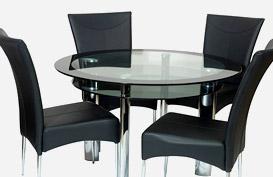DINNER-TABLE-THUMB
