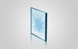 KG Lam – Laminated Glass