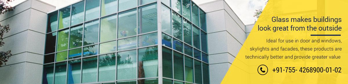 exterior-banner