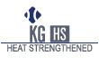 kg-hs