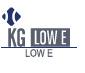 kg-low-e