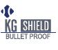 kg-shield