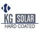 kg-solar2