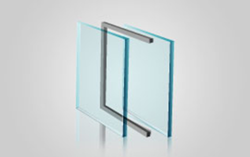 KG Therm – Insulated Glass Back
