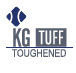 kg-tuff