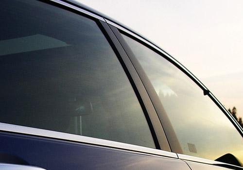 Automotive Glass | Kochhar Glass India PVT. Ltd