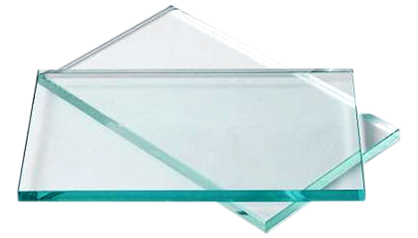 clear_float_glass copy