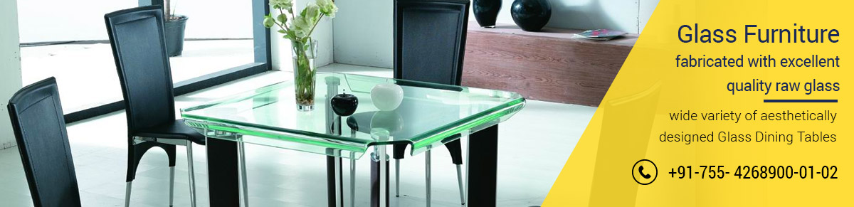 dining-table-banner