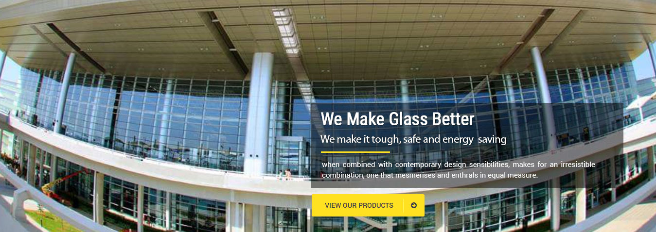 we-make-glass-better
