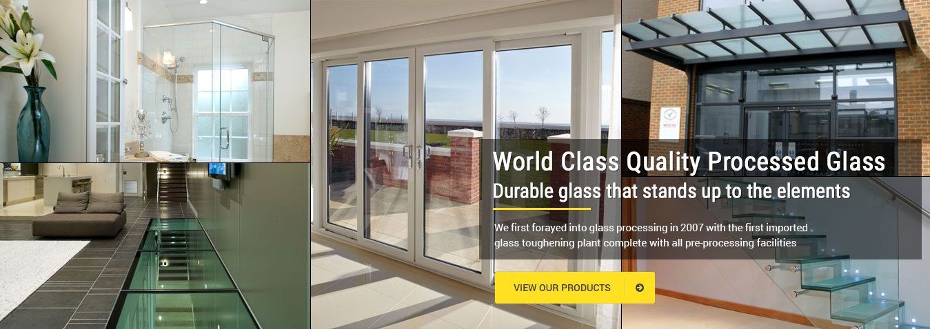 world-class-processed-glass